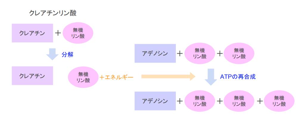 f:id:takumasa39:20181004144119p:plain