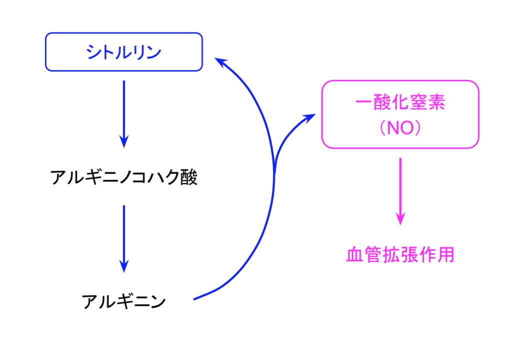 f:id:takumasa39:20181108140307p:plain