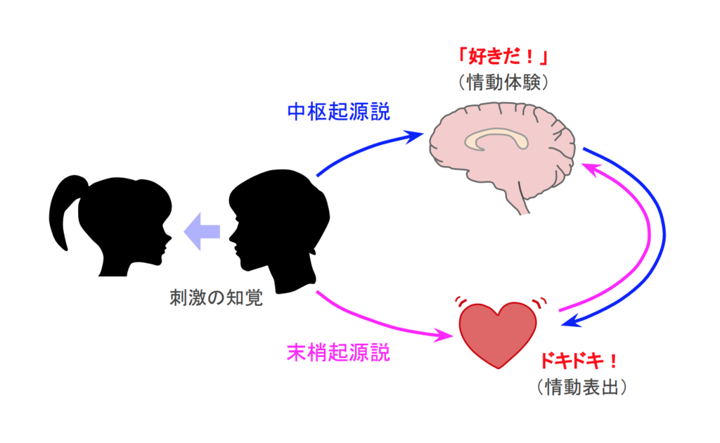 f:id:takumasa39:20190214002823p:plain