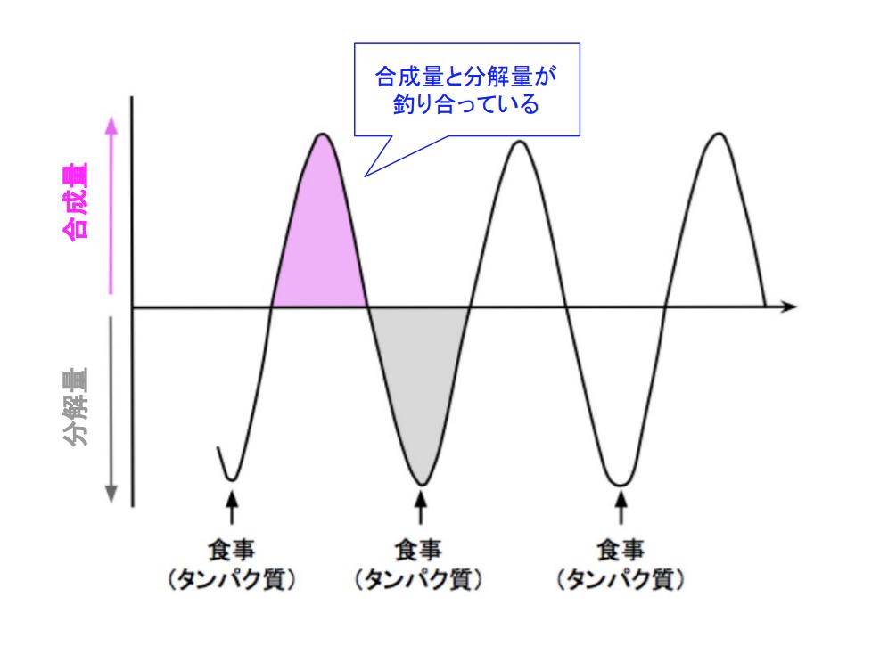 f:id:takumasa39:20190407223723p:plain
