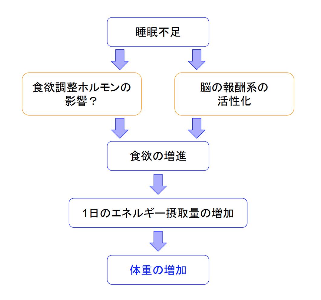 f:id:takumasa39:20190517133947p:plain