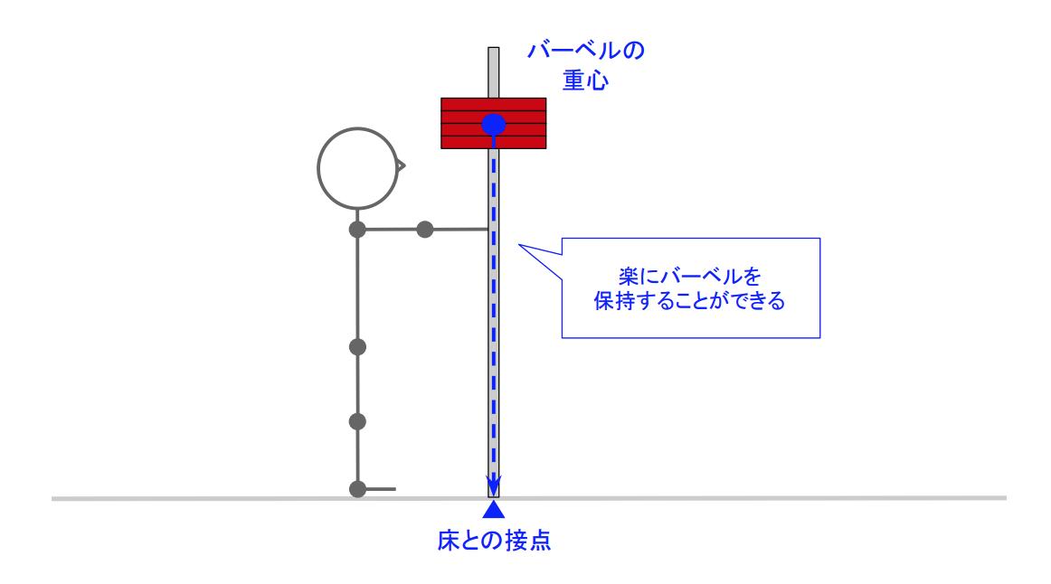 f:id:takumasa39:20190912232453p:plain