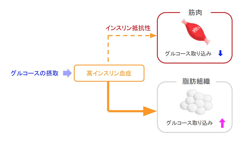 f:id:takumasa39:20200329154405p:plain