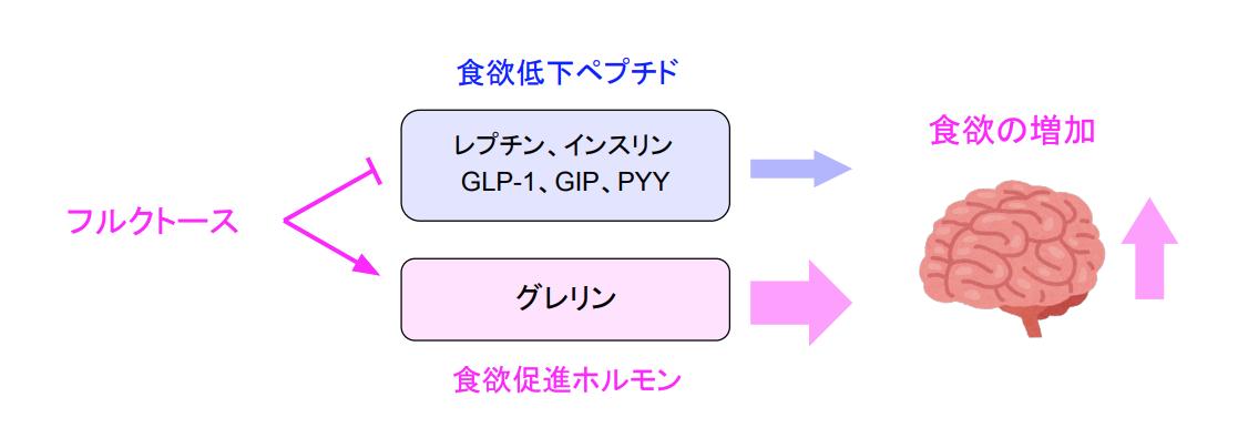 f:id:takumasa39:20200329163626p:plain