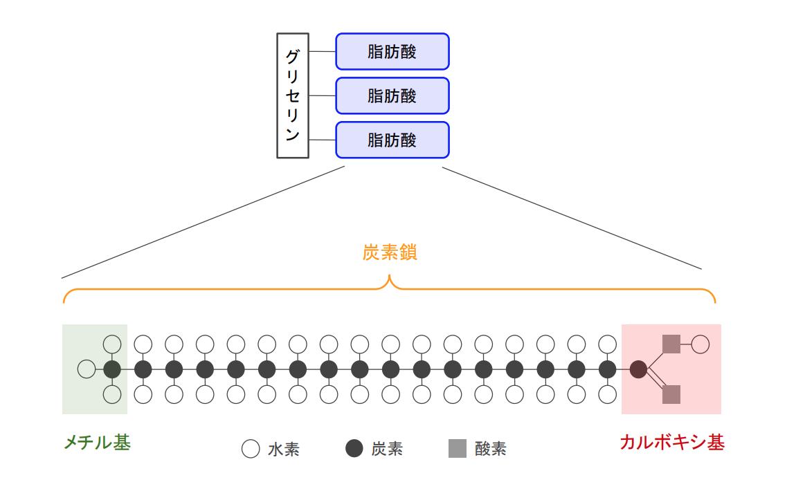 f:id:takumasa39:20200507184739p:plain