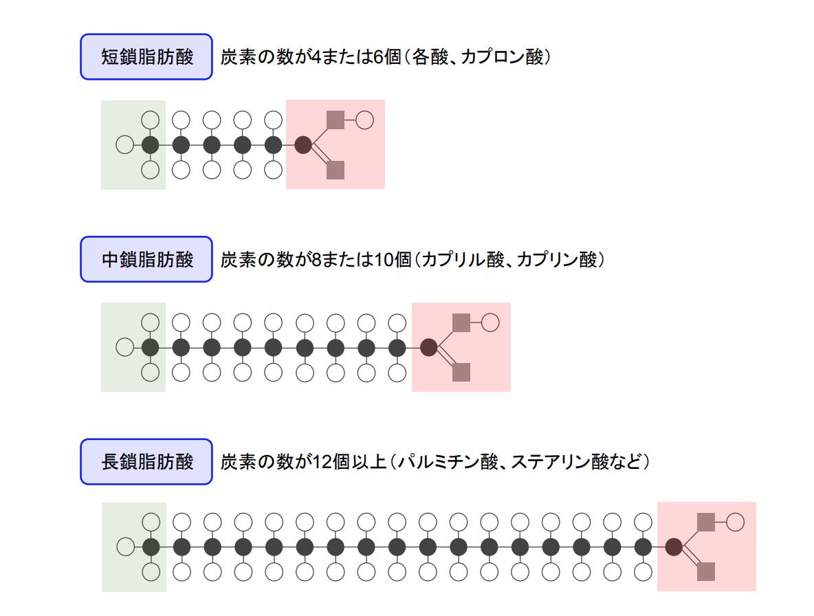 f:id:takumasa39:20200507184942p:plain