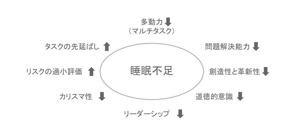 f:id:takumasa39:20200809174436p:plain