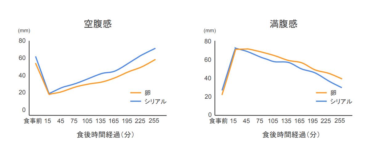 f:id:takumasa39:20200918215517p:plain