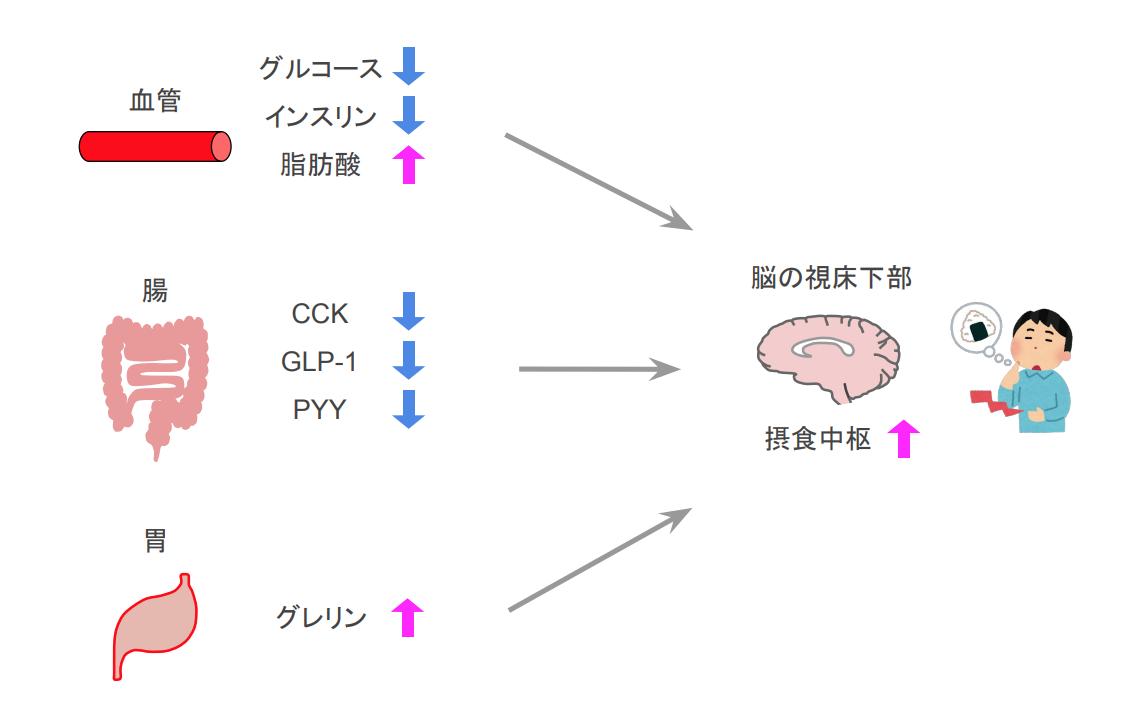 f:id:takumasa39:20200924230729p:plain