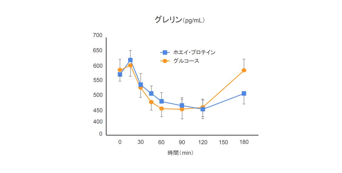 f:id:takumasa39:20200924231542p:plain