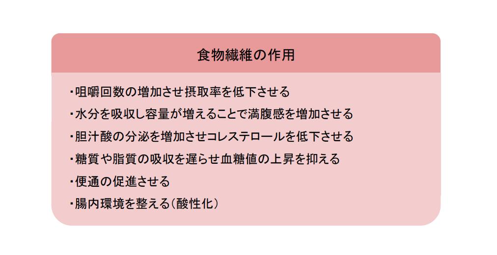 f:id:takumasa39:20201030210810p:plain