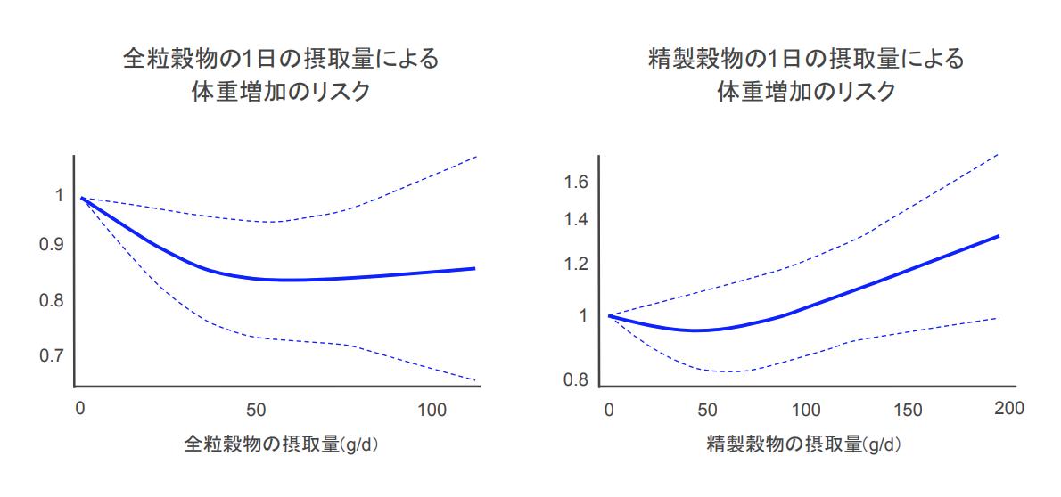 f:id:takumasa39:20201106183211p:plain