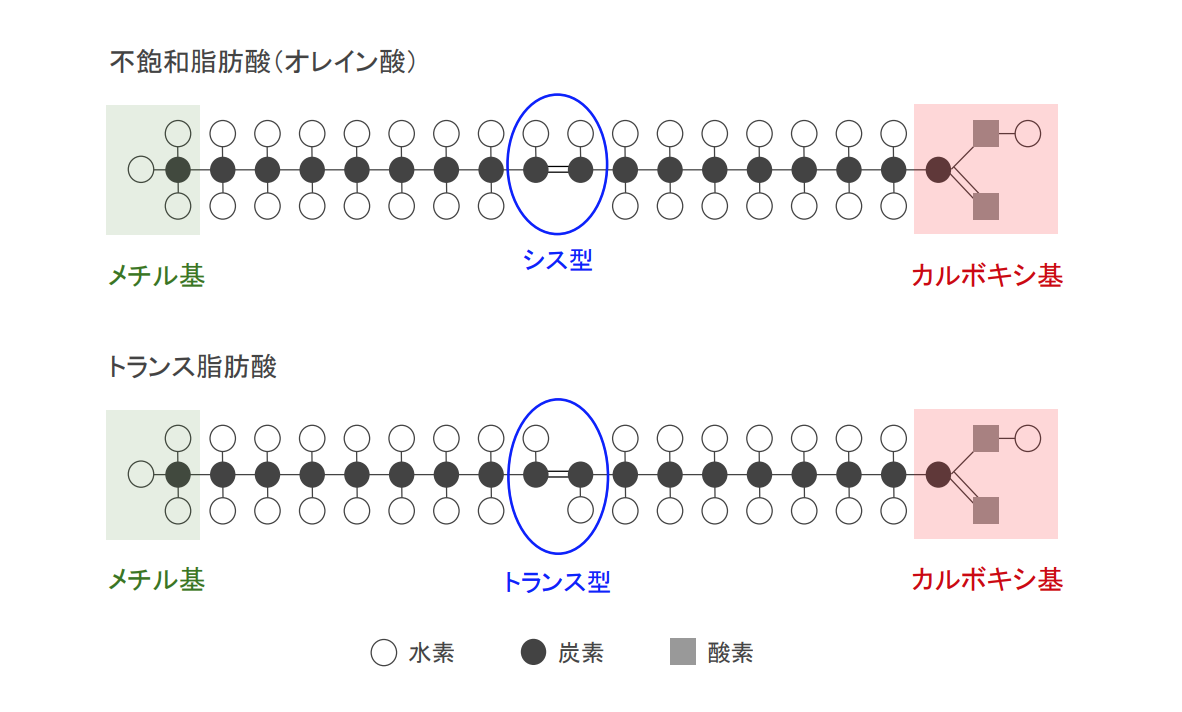 f:id:takumasa39:20201124195244p:plain