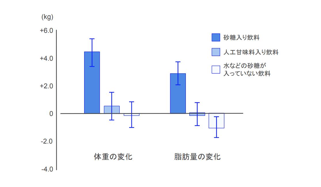 f:id:takumasa39:20201212173811p:plain