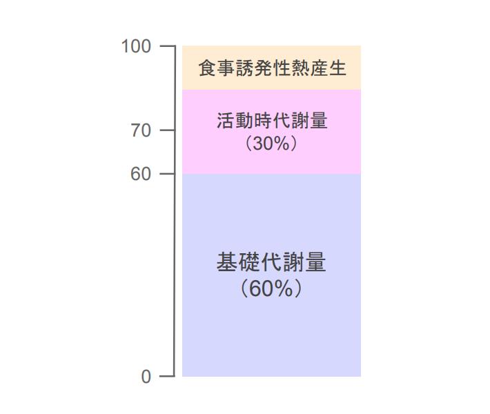 f:id:takumasa39:20201225013001p:plain