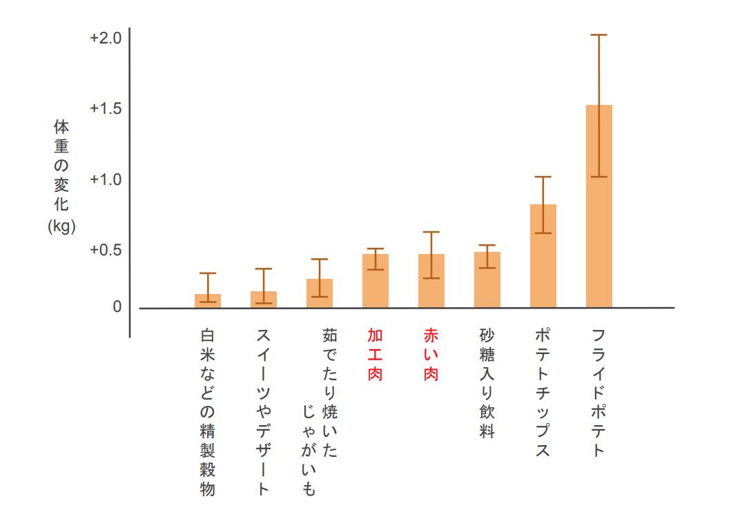 f:id:takumasa39:20210107133029p:plain