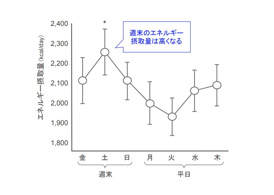 f:id:takumasa39:20210114131624p:plain