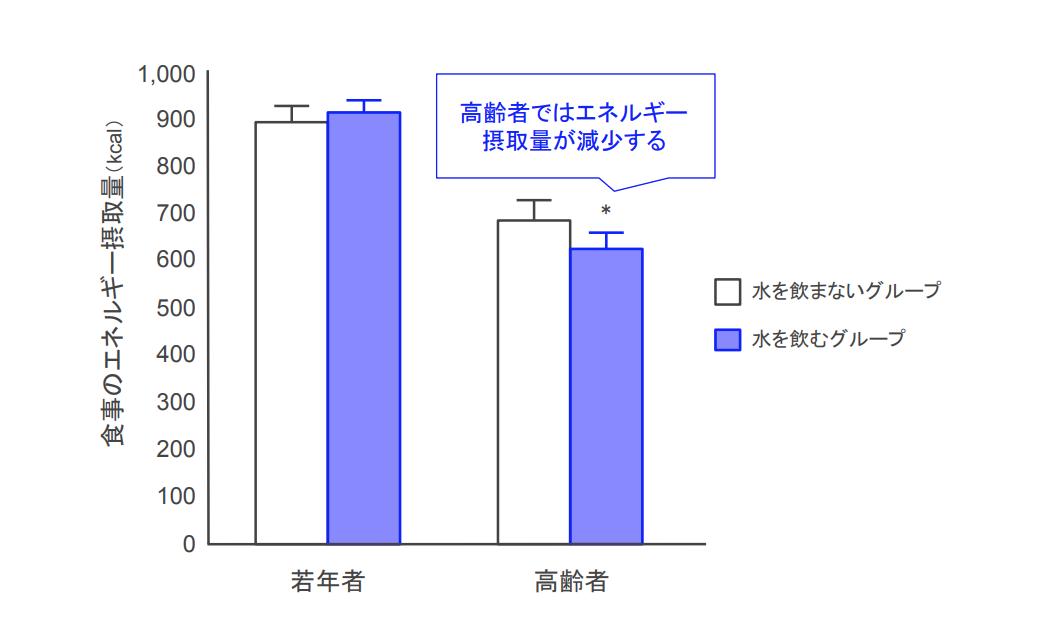f:id:takumasa39:20210114131809p:plain