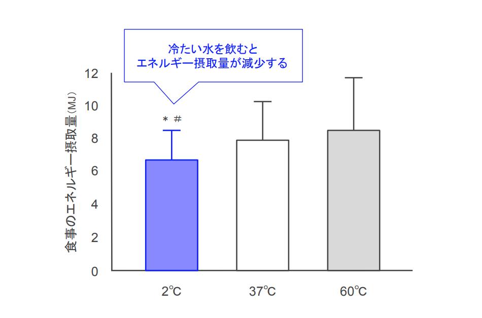 f:id:takumasa39:20210114132228p:plain