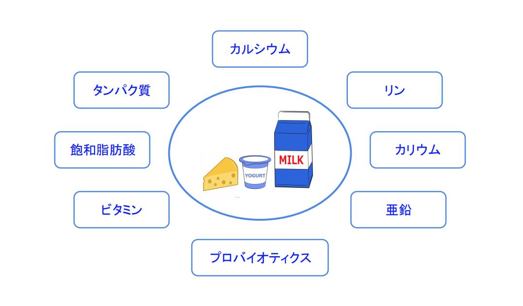f:id:takumasa39:20210204170603p:plain