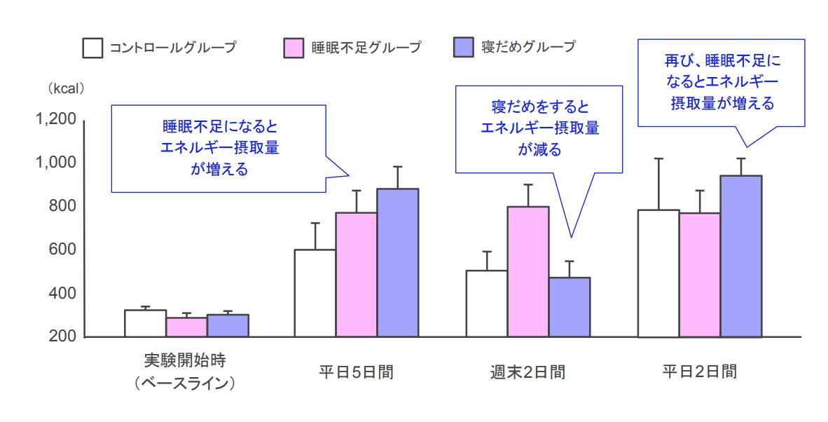 f:id:takumasa39:20210221224138p:plain