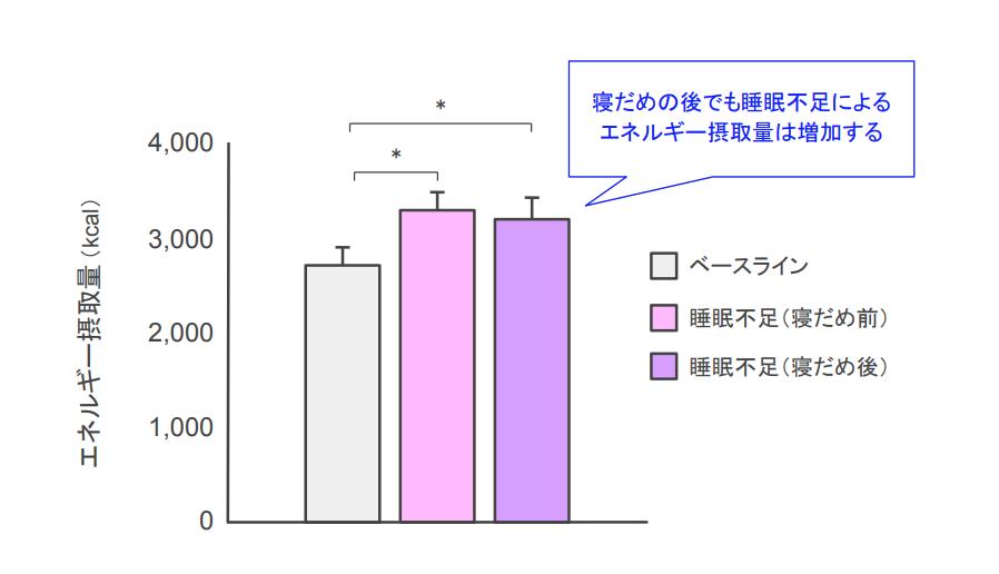 f:id:takumasa39:20210221224918p:plain