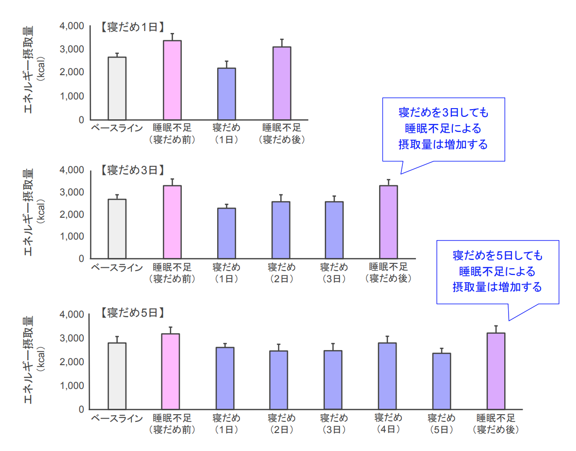 f:id:takumasa39:20210221225024p:plain