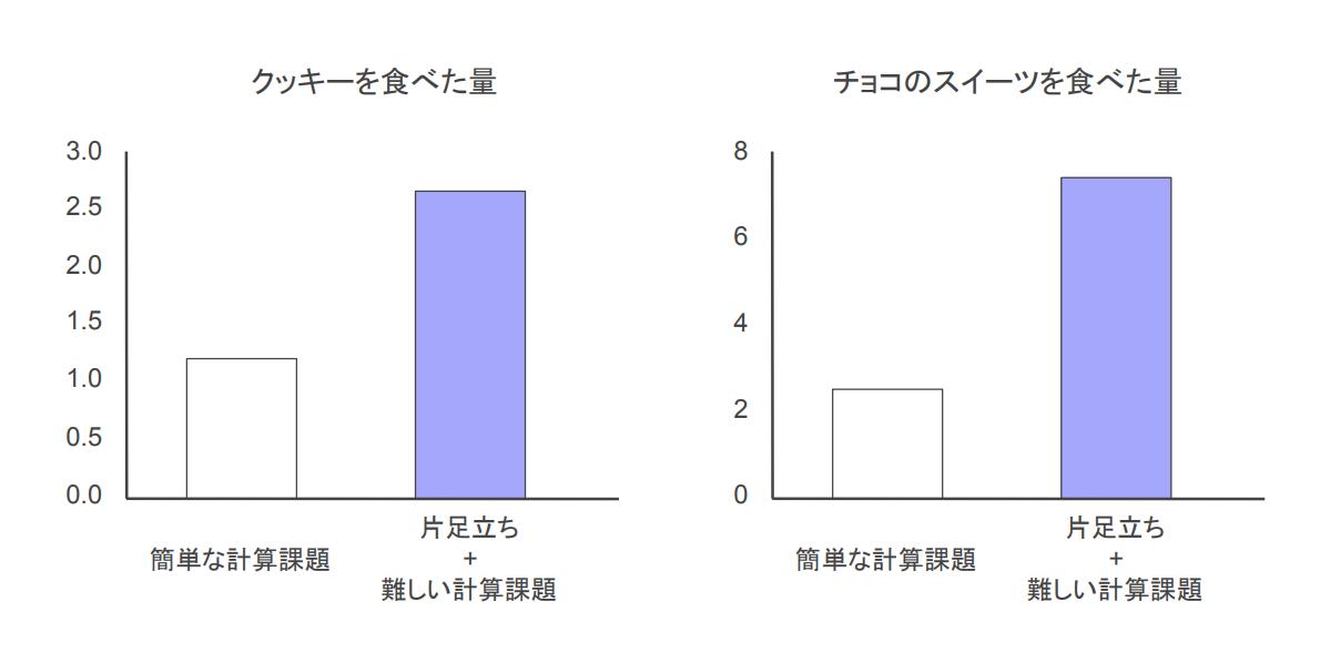 f:id:takumasa39:20210305155449p:plain