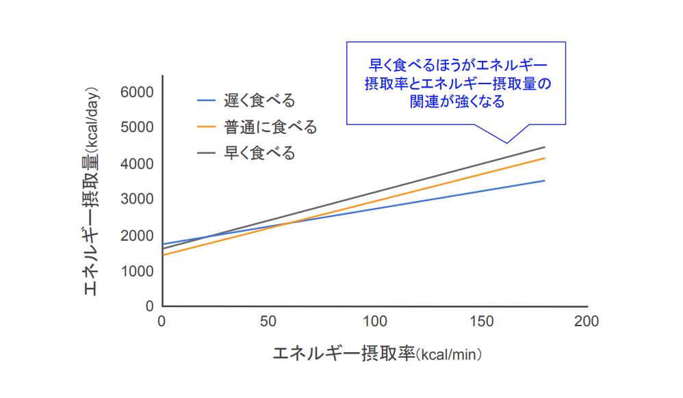 f:id:takumasa39:20210325214952p:plain