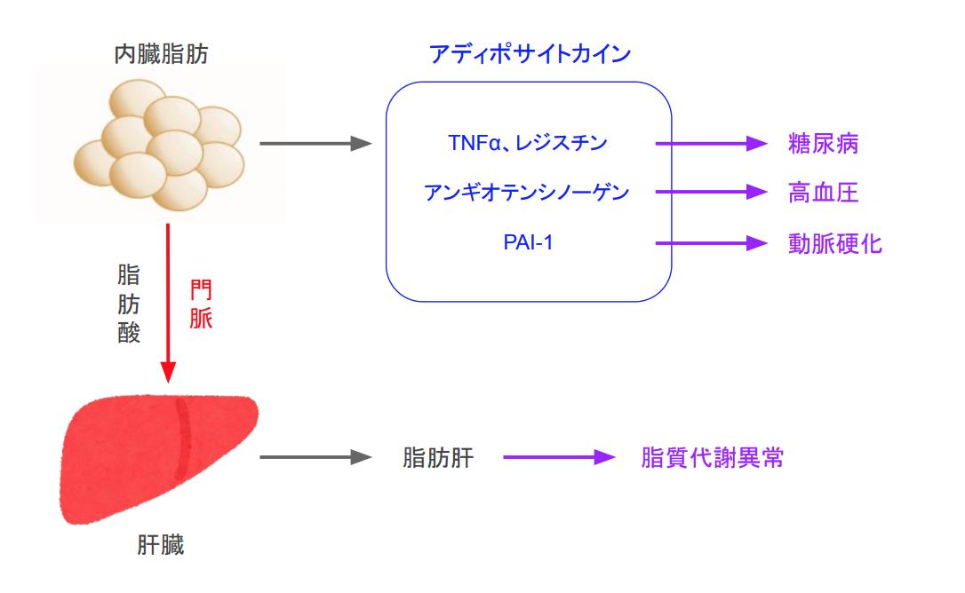 f:id:takumasa39:20210412001253p:plain