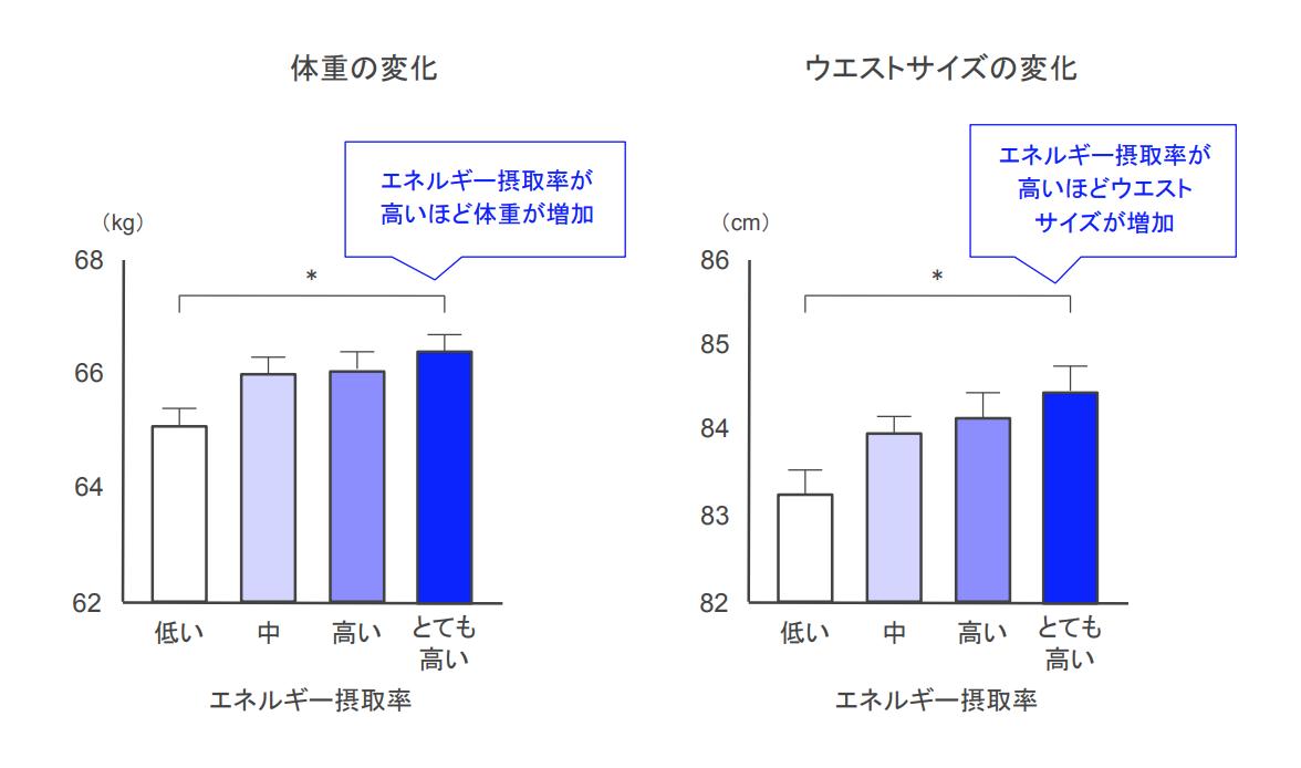 f:id:takumasa39:20210528150700p:plain