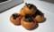佐渡 柿の季節