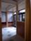 佐渡 こじんまリフォーム/増築した玄関内部