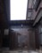 佐渡 こじんまリフォーム/増築玄関の外観