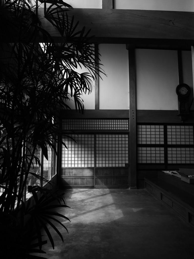 f:id:takumi-2jam:20161020184627j:plain