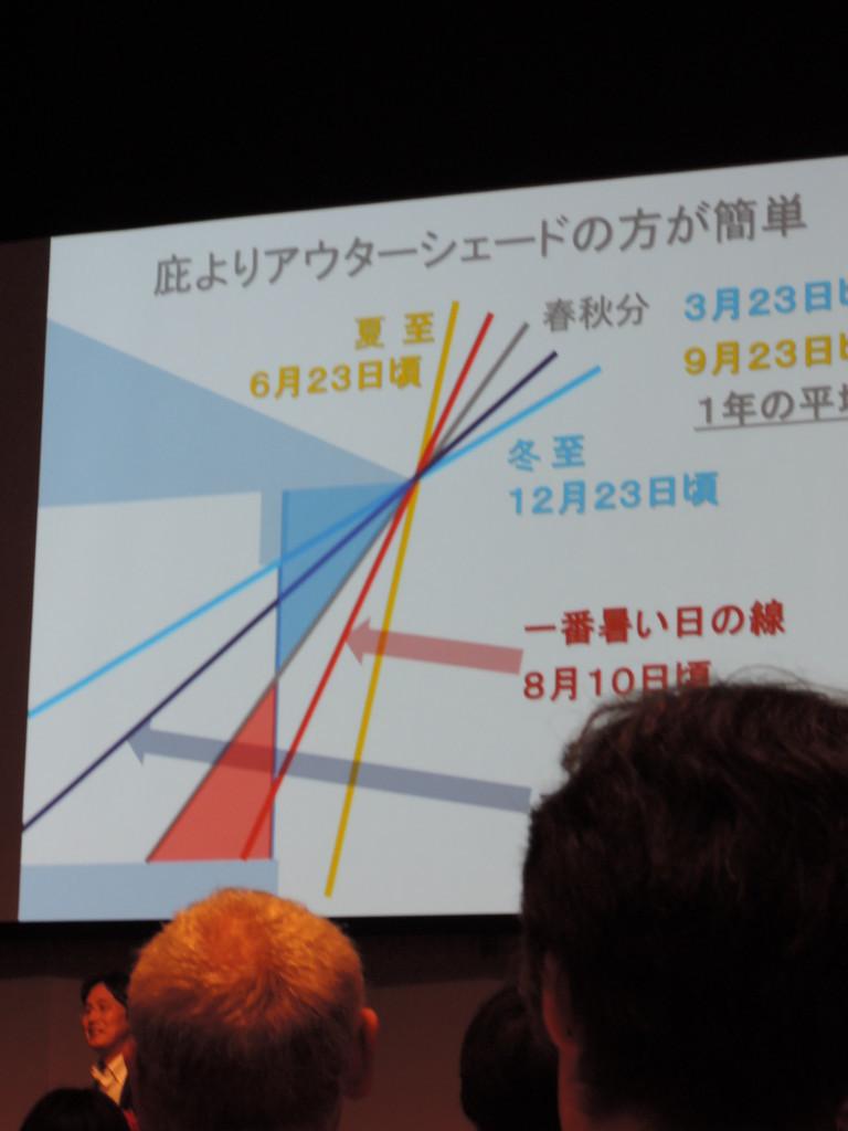 f:id:takumi-2jam:20170701175937j:plain