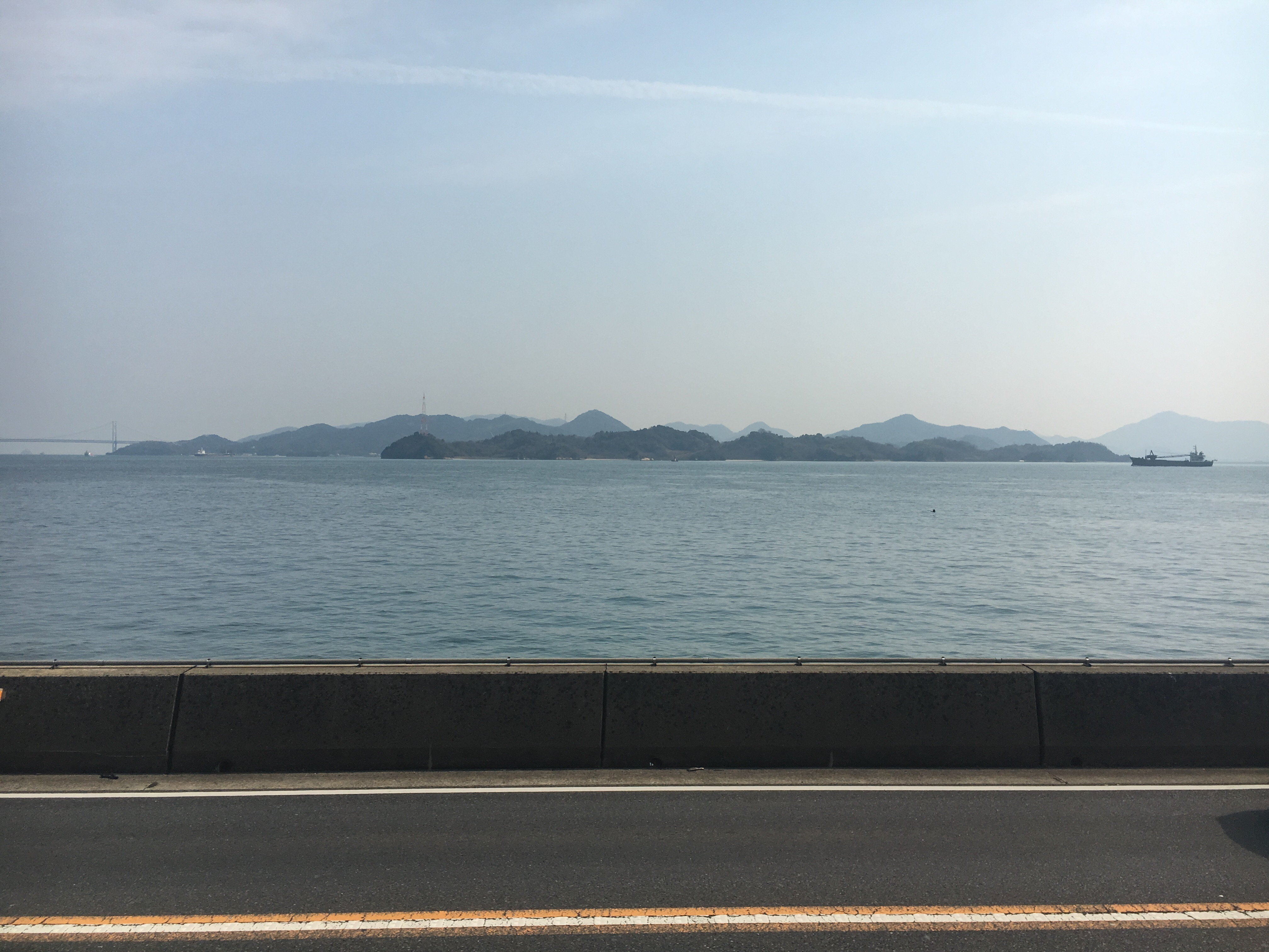 f:id:takumi-bought:20170402205946j:image