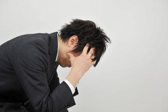 f:id:takumi-change1115:20170205223642j:plain