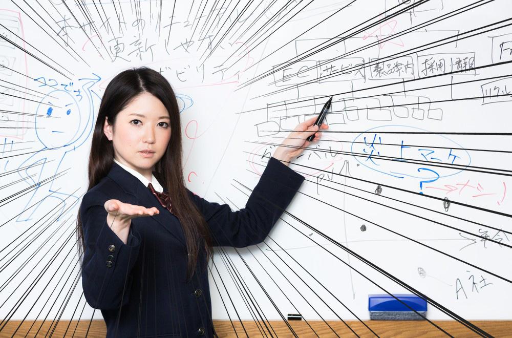 f:id:takumi-change1115:20170301214104j:plain