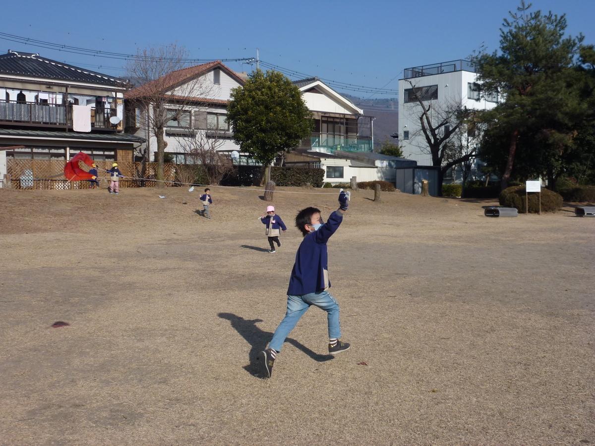 f:id:takumi-kg:20210115140326j:plain