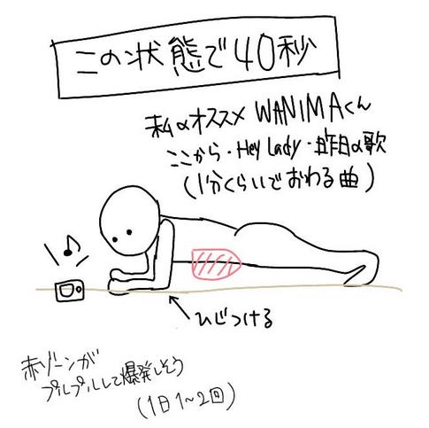 f:id:takumi-kureyon0910:20170518135622p:plain