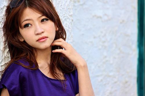 f:id:takumi-kureyon0910:20170629154729j:plain