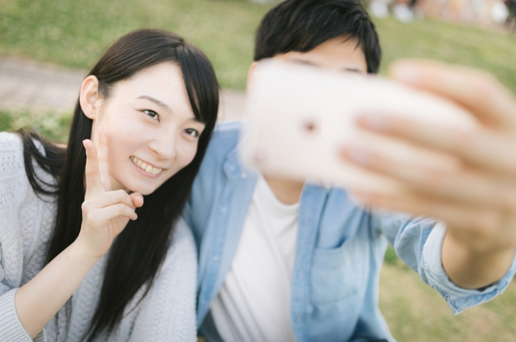 f:id:takumi-kureyon0910:20180311212357j:plain