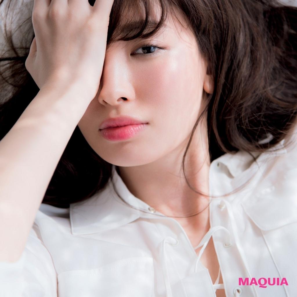 f:id:takumi-kureyon0910:20180815021941j:plain