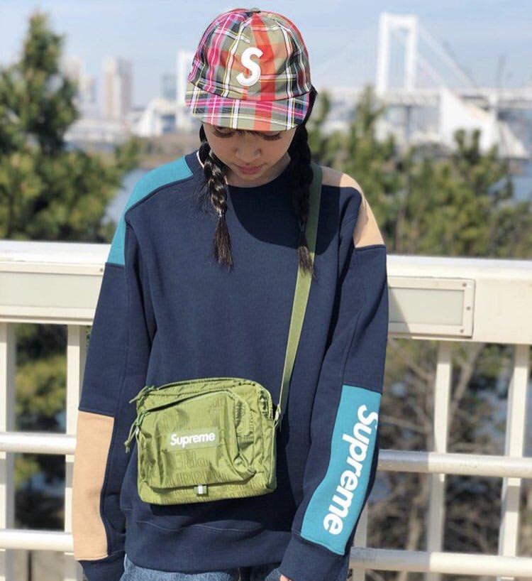 f:id:takumi-kureyon0910:20190227103049j:plain