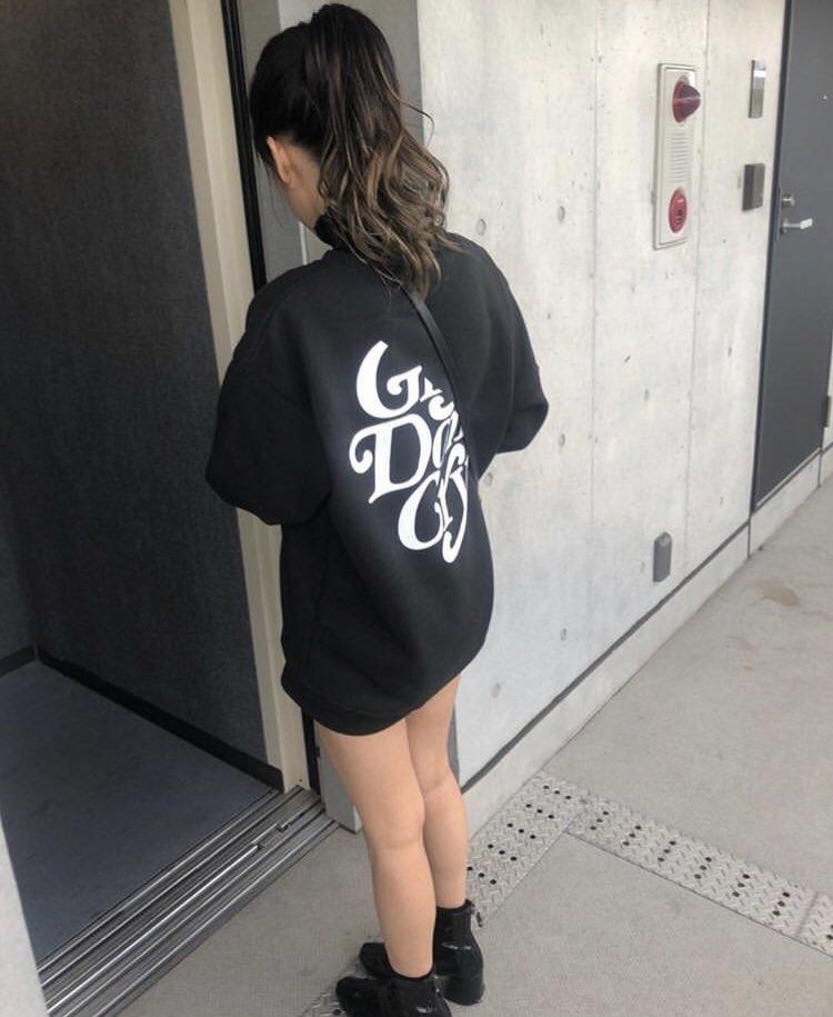 f:id:takumi-kureyon0910:20190325225415j:plain