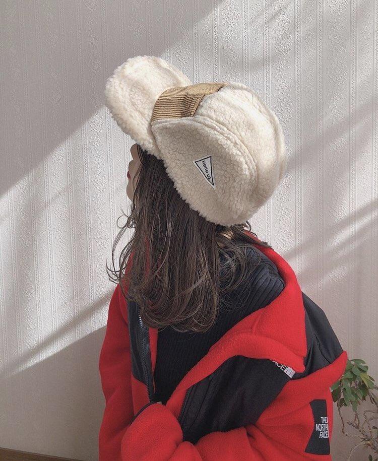 f:id:takumi-kureyon0910:20190328001623j:plain