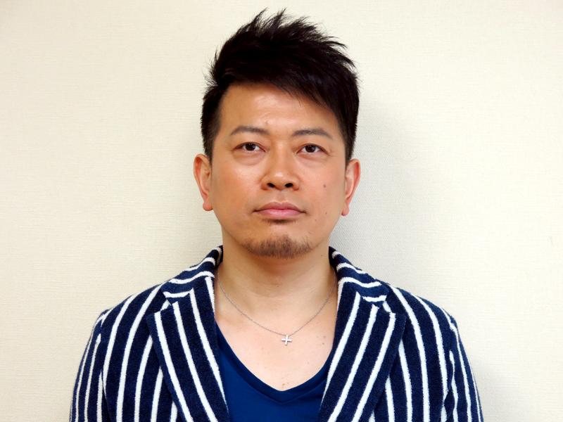 f:id:takumi012882:20171011123313j:plain