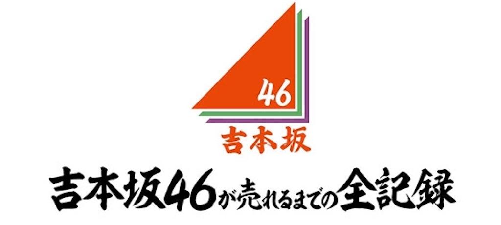 f:id:takumi012882:20180725134118j:image