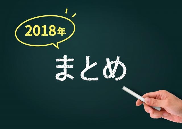 f:id:takumi102938:20190119180840j:plain